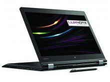 Lenovo Thinkpad Yoga 460